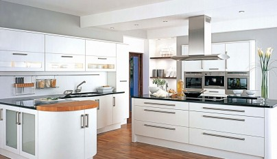 Fotos cocinas equipadas16