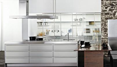 Fotos cocinas equipadas2