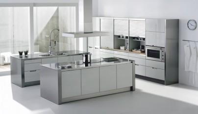 Fotos cocinas equipadas21