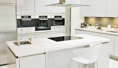 Fotos cocinas equipadas23