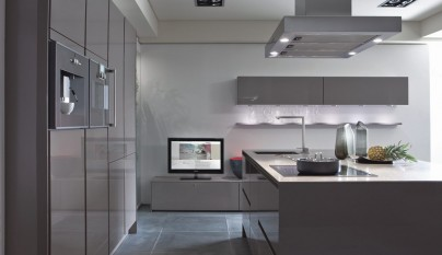 Fotos cocinas equipadas26