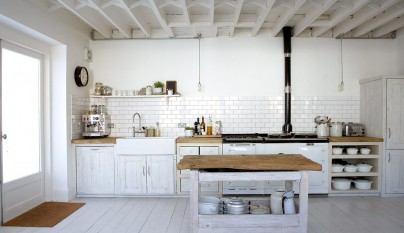 Fotos cocinas equipadas30