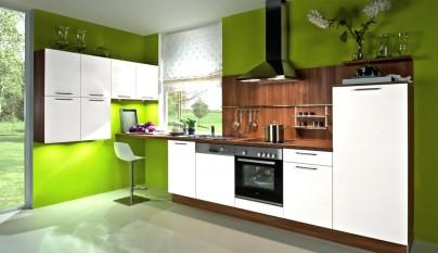 Fotos cocinas equipadas5