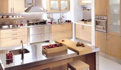 Fotos cocinas equipadas6