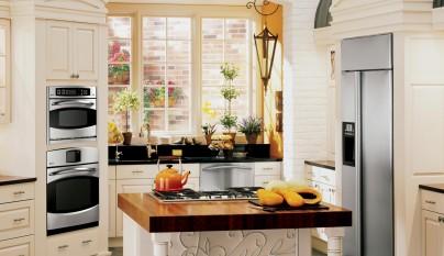 Fotos cocinas equipadas7
