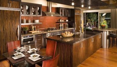 Fotos cocinas equipadas9