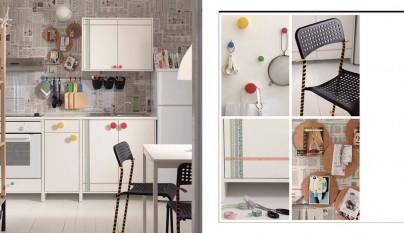 IKEA Cocinas 2015 12