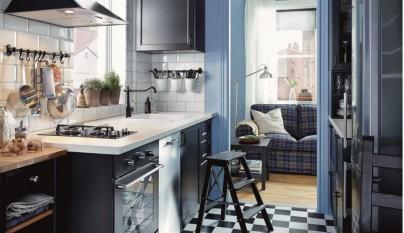 IKEA Cocinas 2015 15