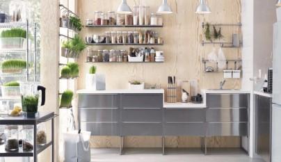 IKEA Cocinas 2015 16