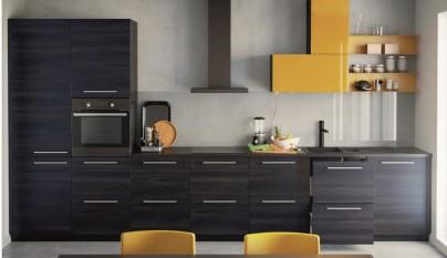 IKEA Cocinas 2015 17