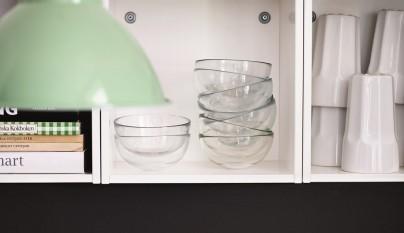 IKEA Cocinas 2015 2