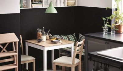 IKEA Cocinas 2015 3