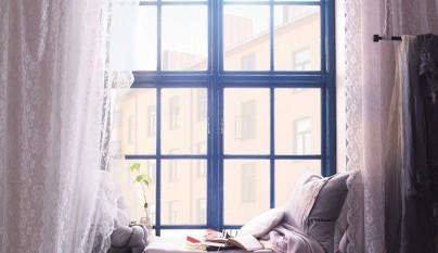 IKEA Dormitorios 2015 11