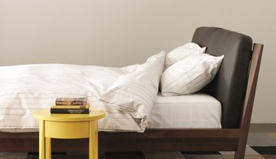 IKEA Dormitorios 2015 18