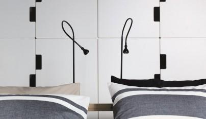 IKEA Dormitorios 2015 2