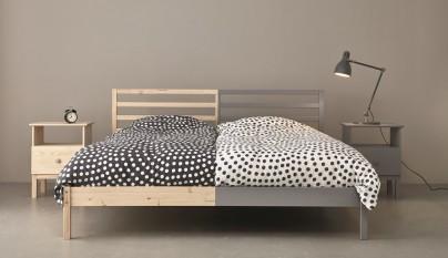 IKEA Dormitorios 2015 21