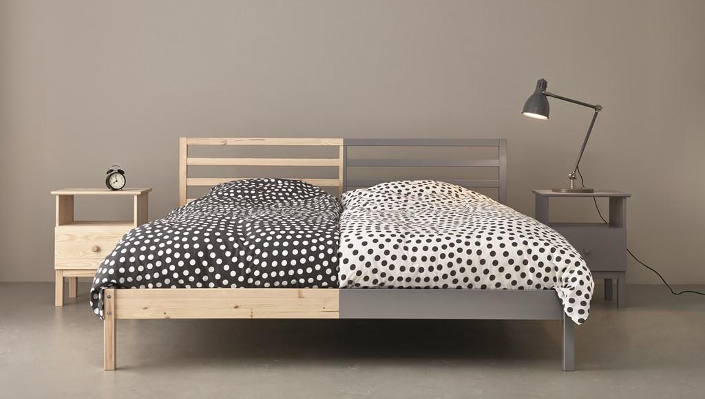 Todos los productos catalogo ikea auto design tech - Ikea todos los productos ...
