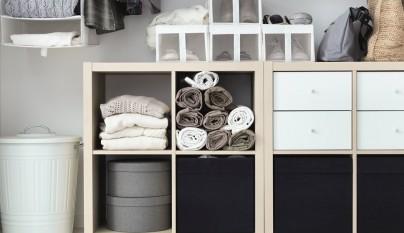 IKEA Dormitorios 2015 23