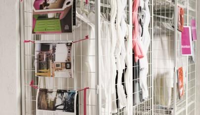 IKEA Dormitorios 2015 27