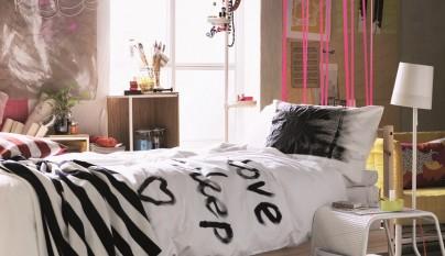 IKEA Dormitorios 2015 28