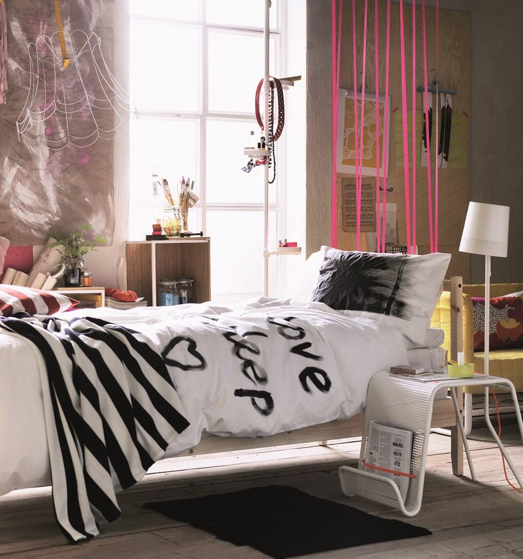 cat logo ikea 2015. Black Bedroom Furniture Sets. Home Design Ideas