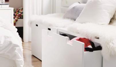 IKEA Dormitorios 2015 30