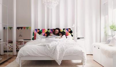 IKEA Dormitorios 2015 31
