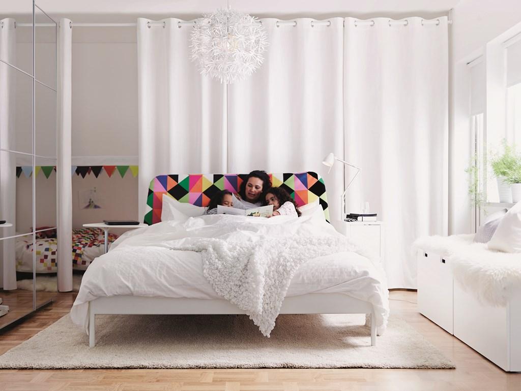 Cat logo ikea 2015 - Ikea dormitorios catalogo ...