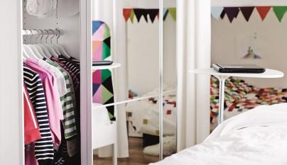 IKEA Dormitorios 2015 33