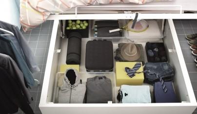 IKEA Dormitorios 2015 34