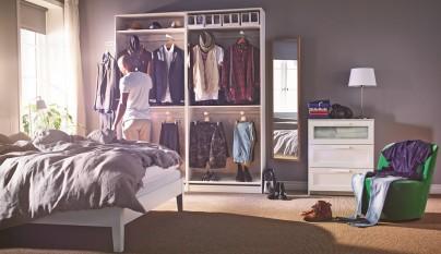 IKEA Dormitorios 2015 38