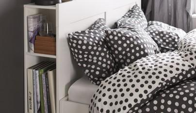IKEA Dormitorios 2015 6