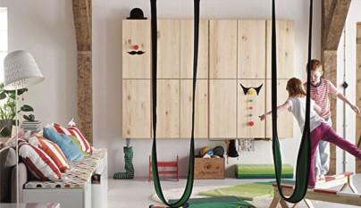 IKEA ninos 2015 12