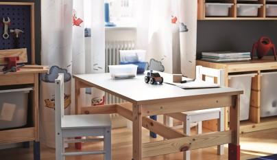 IKEA ninos 2015 14