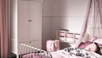 IKEA ninos 2015 21