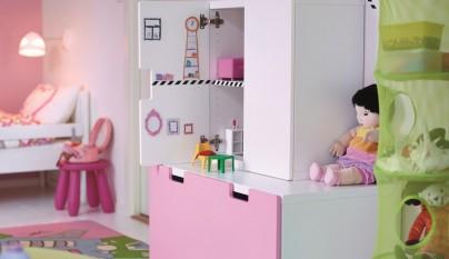 IKEA ninos 2015 26