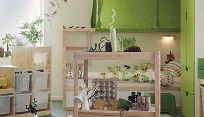 IKEA ninos 2015 33