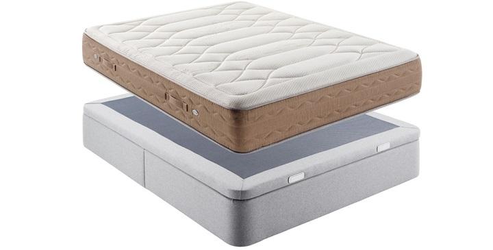Pack Biobox y Bedbox