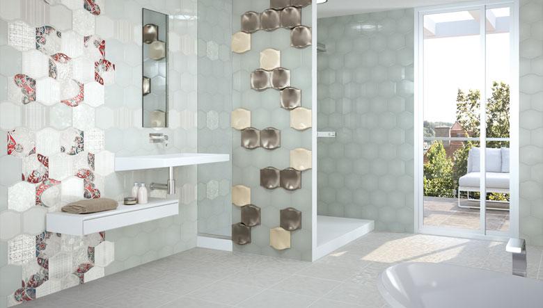 Baños Decorados Minimalistas:banos decorados27
