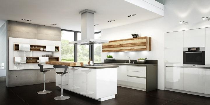 cocinas equipadas1
