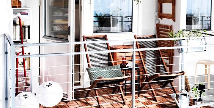 decorar terrazas pequenas3