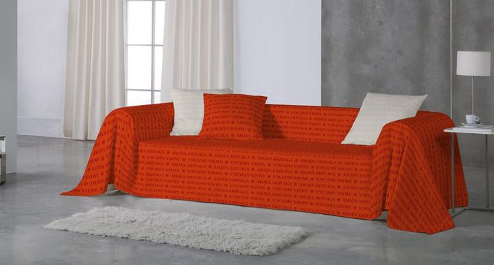 funda del sofa
