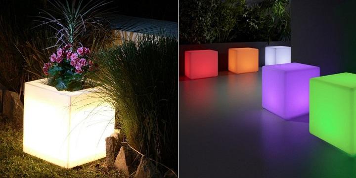 lamparas jardin5