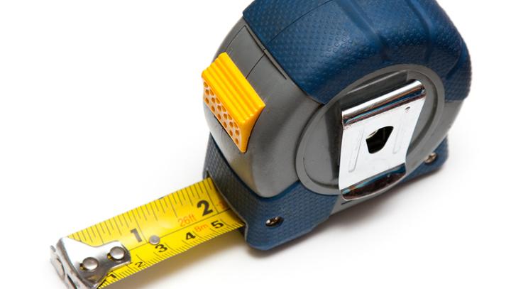 Im genes de un metro para medir imagui - Metro para medir ...