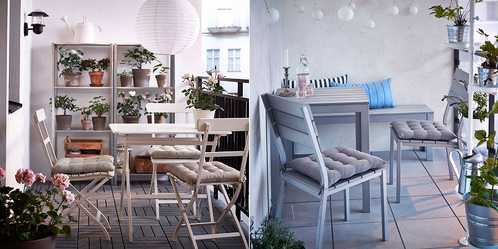 Muebles de exterior de ikea cat logo 2014 for Sillas de exterior ikea