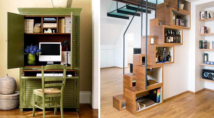 Muebles para casa imagui - Muebles para casas pequenas ...
