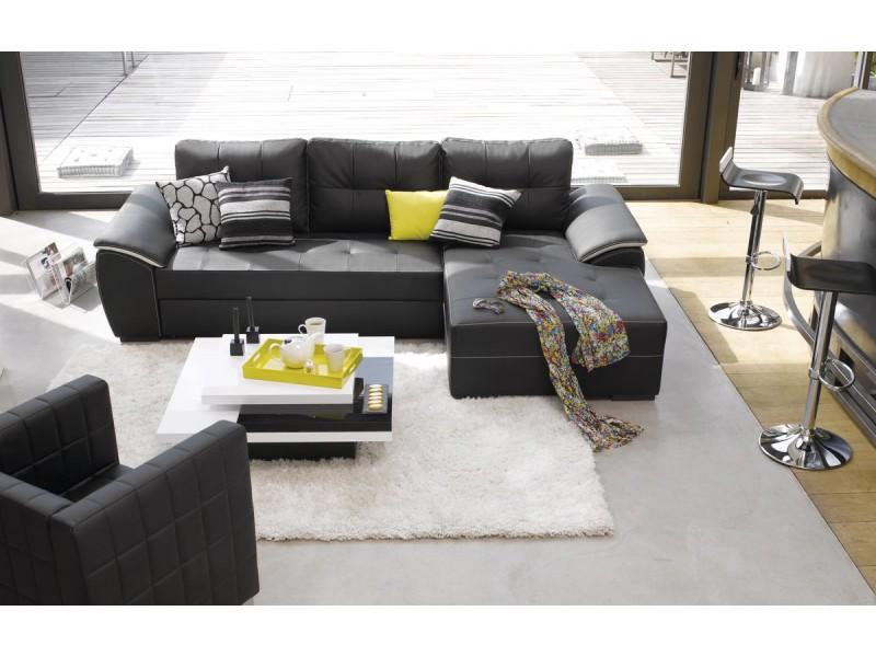 Salones conforama14 - Muebles de salon conforama ...
