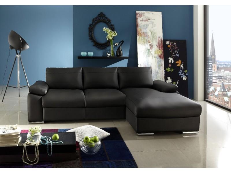 Salones conforama16 - Muebles de salon conforama ...