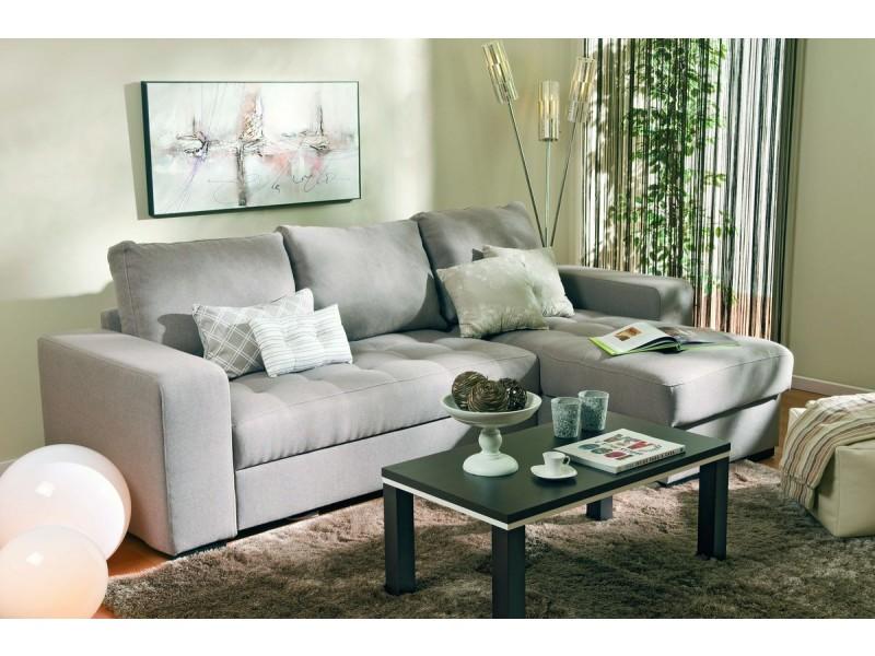 Moderne Küchenmöbel Sofas Conforama