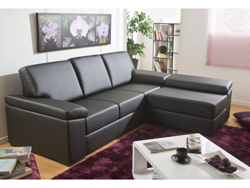 Muebles de sal n de conforama for Sofas conforama catalogo